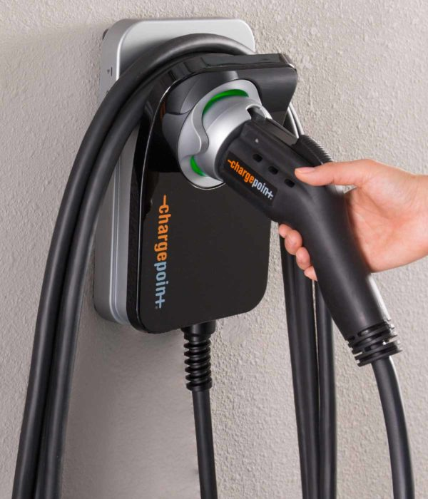 ChargePoint-Home-25-Hardwire-electric-car-charging-station-EVSE-4