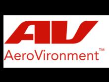 smart charge america partners aerovironment