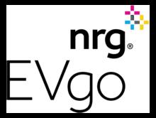 smart charge america partners evgo nrg