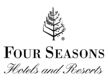 smart charge america partners four seasons hotels and resorts