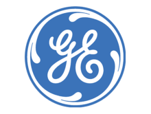 smart charge america partners ge general electric