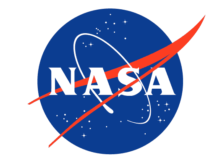 electric car charging station installations for nasa