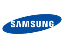 smart charge america partners samsung