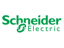smart charge america partners schneider electric