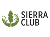 smart charge america partners sierra club