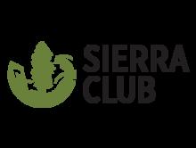 smart charge america partners sierra club
