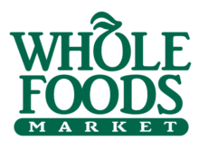 smart charge america partners whole foods market